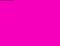 icon-faq-pink